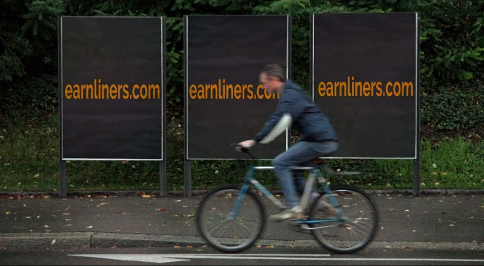 earnliners results